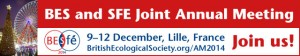 BES 2014 AM email banner