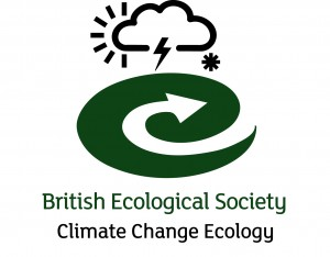 ClimateChange_final