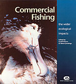 Commercial Fishing Cover