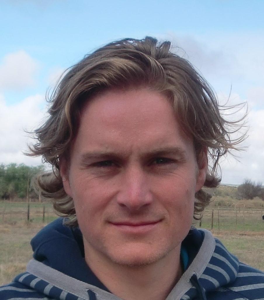 Publ_JEC_YIP2014 Michiel Veldhuis
