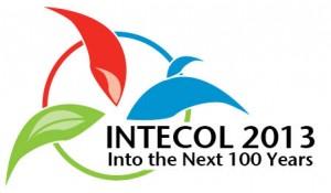 Pol_INTECOL logo