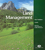 Land Management Cover