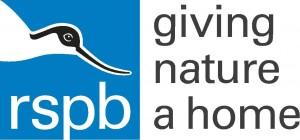 Logo_RSPB