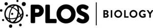 PLOS_bio (B&W)