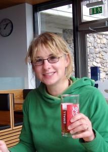 Publ_FEC_YIP2008 Carol Sparling