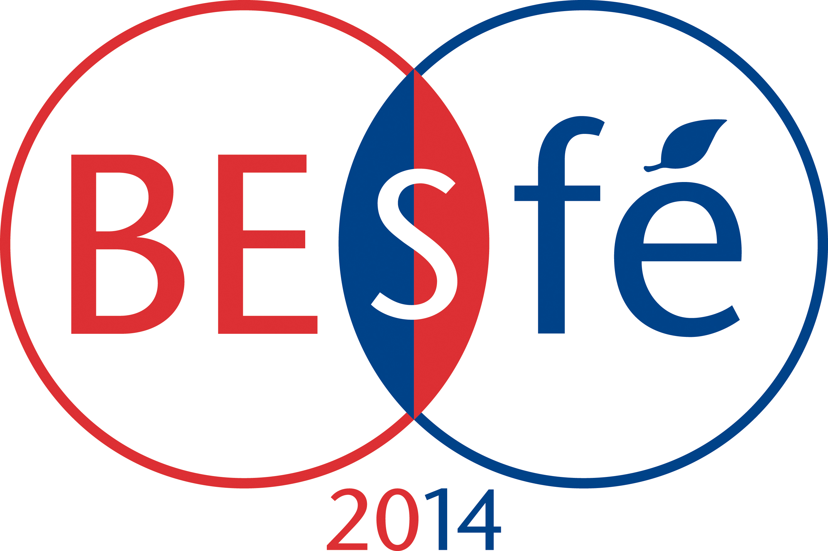 BES and SFE Joint Annual Meeting