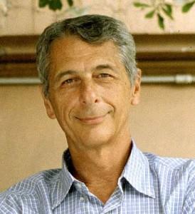 Luigi Boitani